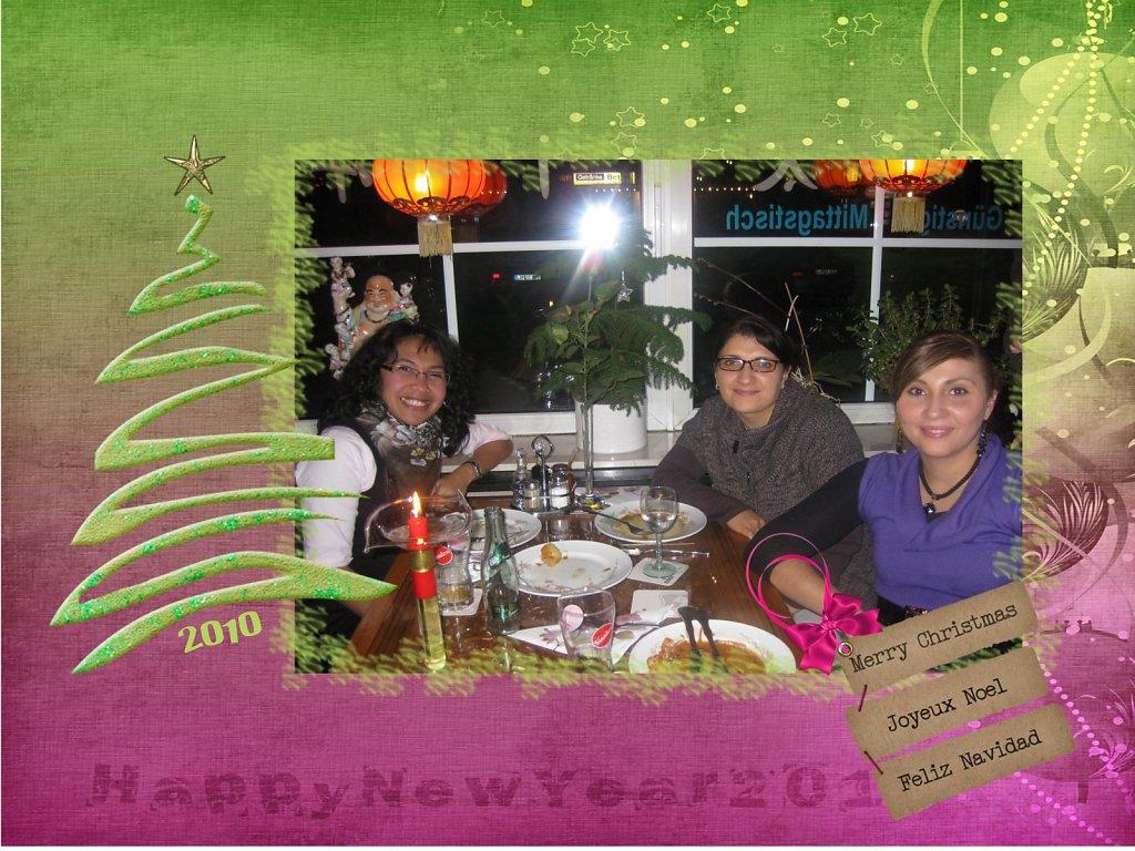 dinner2010.jpg
